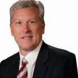 Don Endress - Ledgestone Insurance Group