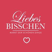 Liebes BISSCHEN - Markt der schönen Dinge