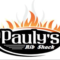Pauly's Rib Shack