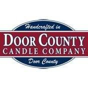 Door County Candle Company