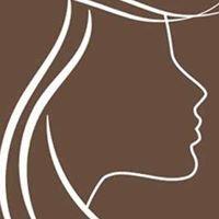 Paciorek Facial Plastic Surgery