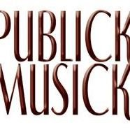 Publick Musick