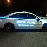Glenarden Police