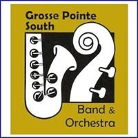 Grosse Pointe South Band & Orchestra Boosters