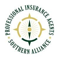 PIA Southern Alliance