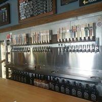 Ballast Point Brewery & Spirits
