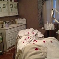 Lil' Angel Salon & Spa