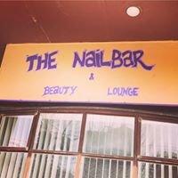 The Nailbar and Beauty Lounge