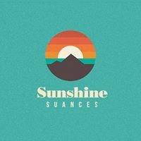 Sunshine Suances