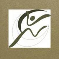 Loosen Up Bodywork & Massage - Walnut Creek