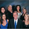 Norwalk Family Optometry