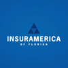 Insuramerica of Florida
