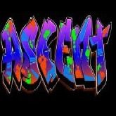 Ascent High School