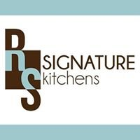 RS Signature Kitchens
