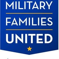 Military Families United of Michigan