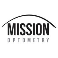 Mission Optometry