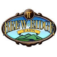 Brew Ridge Taps