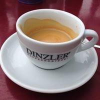 Kaffeerösterei DINZLER Rosenheim