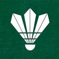Sac Badminton Club