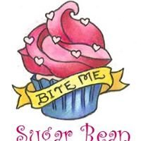 Sugar Bean Bakery