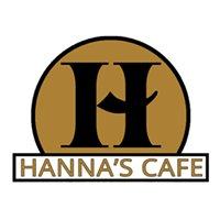 Hannas Old City