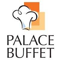 Palace Casino Buffet