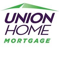 Union Home Mortgage - The Mortgage Consultant: NMLS 931641, NMLS 140069