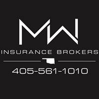 MWI Insurance Brokers