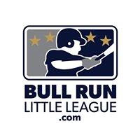 Bull Run Little League