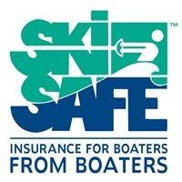 SkiSafe Insurance