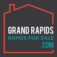 Grand Rapids Homes Team at Berkshire Hathaway Home Services