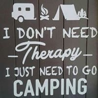 Roskilde Camping