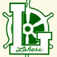 Laker Elementary PTOC