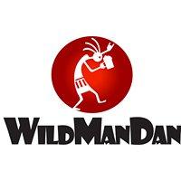 Wildmandan Beer Centric B&B