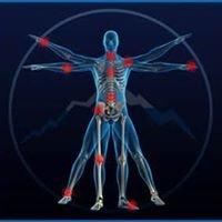 Virginia Spine and Sports Orthopaedics