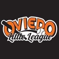 Oviedo Little League
