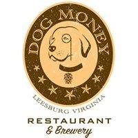 Dog Money Restaurant & Brewery
