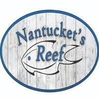 Nantucket's Reef