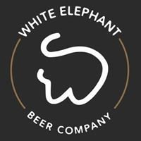 White Elephant Beer Co