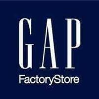 Gap Factory Store: Peterborough