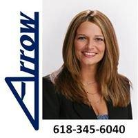 Arrow Insurance Specialists Inc.