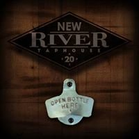 New River Taphouse