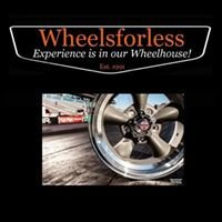 Wheelsforless