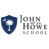 John De la Howe Connect