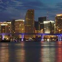 The Miami Agency - GDH Insurance