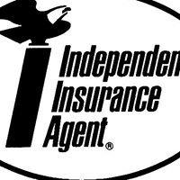 A.R Bibb & Associates -Insurance Agency