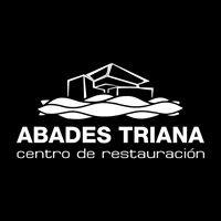 Abades Triana Restaurante