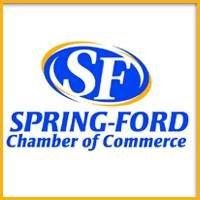 Spring-Ford Chamber of Commerce
