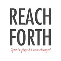 Reach Forth
