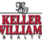 Yuma County, Somerton, San Luis Real Estate Sales